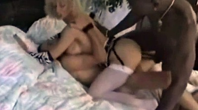 Anal milf, French dp, Milf dp, Anal french, Anal dp