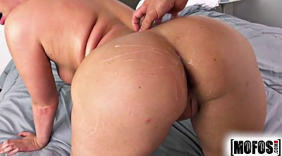 Big ass, Ass, Babes com, Tries anal, Lets try anal, Harley