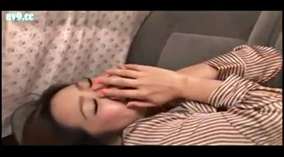 Japan, Mature japanese, Japanese matures, Japanes mature
