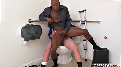New, Pictures, New video, Gay video, Picture, Gay black
