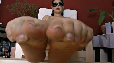 Asian feet, Mature feet, Sole, Mature foot, Mature soles, Foot sole
