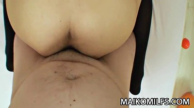 Japanese old, Japanese mature, Old japanese, Asian old, Japanese young, Japanese mature creampie