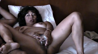 Toy, Wife sex, Asian mature, Asian wife