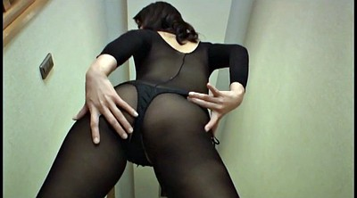 Japanese mature, Japanese bbw, Japanese stockings, Japanese stocking