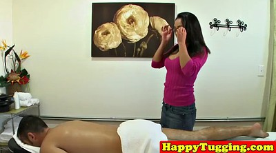 Massage asian, Hidden cam, Massage hidden