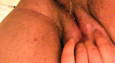 My wife, Creampies, Amateur wife