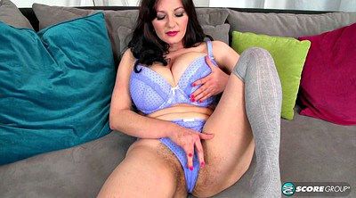 Bbw solo, Hd mature
