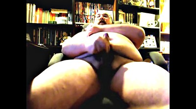 Fat gay, Chubby gay, Bbw webcam, Fat solo, Bbw webcam solo
