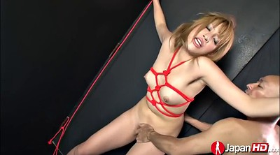 Japanese bdsm, Tied, Japanese bondage, Climax, Japanese tied, Japanese close up