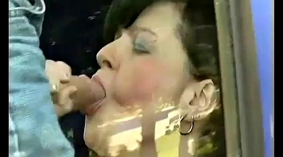 Granny anal, Mom anal, German mom, Fuck mom, Girlfriends mom, Mature german