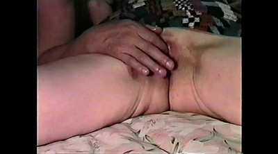 Mother, Japanese mature, Japanese milf, Mother son, Mature creampie, Japanese mother