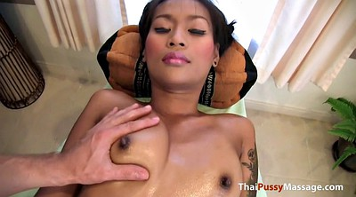Thai, Thai girl, Thai massage, Asian girls