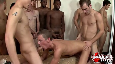 Gay, Young bukkake, Gay party, Gay gangbang, Dirty anal