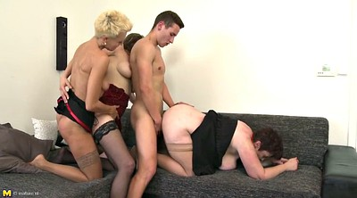 Moms son, Mom son sex, Mom old, Mom & son, Granny son, Granny amateur