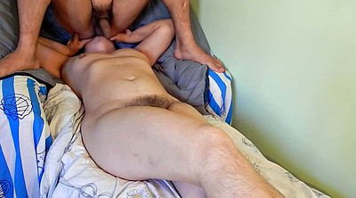 Love, Hairy mature, Lick my ass