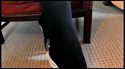 Foot slave, Smoking, Femdom foot, Smoking fetish, Bbw bdsm