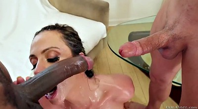 Mommy, Ariella ferrera, Mature blowjob