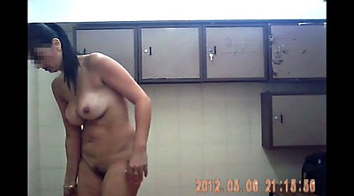 Friends wife, Shower voyeur, Friend, Wife friend, Hidden wife, Hidden shower