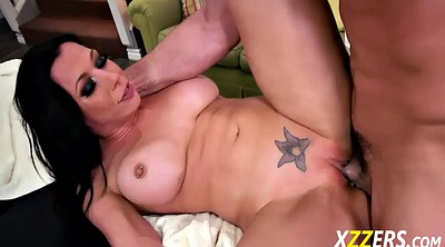 Cheating, Rachel starr, House wife