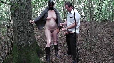 Forest, Mature outdoors, Outdoor mature, Slut wife, Mature wife