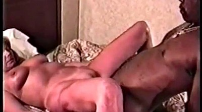 Cuckold, Watching wife, Cuckold bbc, Amateur swingers