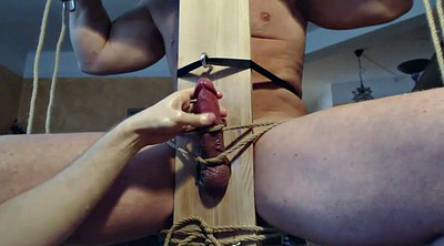 Hung, Stud, Edge