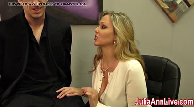 Milk, Julia ann, Julia, Night