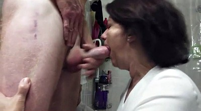 Swinger, Cheating wife