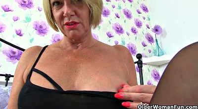 Milf stocking, Black granny, British mature, Granny stockings, Stockings mature, Ebony granny