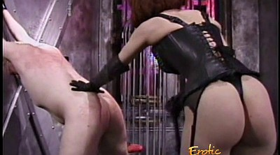 Whipping, Whip, Femdom whipping, Whipped