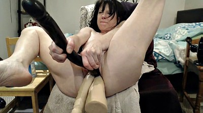 Extreme anal, Cam, Dirty anal