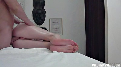 Czech massage, Czech public, Massage czech