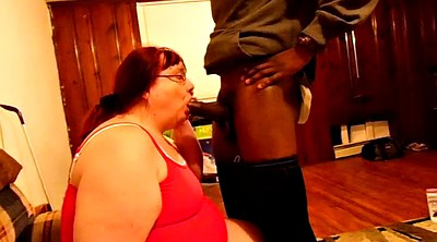 Eat, Starr, Old bbw
