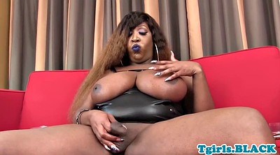 Bbw shemale, Bar, Tgirls, Shemale bbw, Goddess, Black tgirl