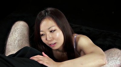 Japan, Japanese massage, Massage japan, Japan massage, Japanese blowjob