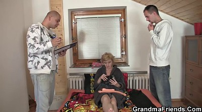 Wife share, Young wife, Wife threesome, Wife shared, Sharing wife, Old guy