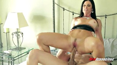 Indian, India, India summer, Indian sex