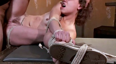 Slaves, Master, Slave fuck, Girl to girl, Facial amateur