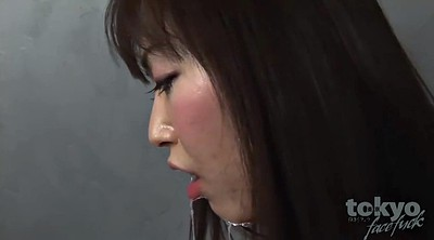 Japanese bdsm, Japanese deep, Who is she, Know, Japanese deep throat