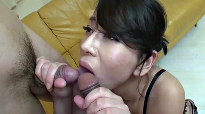 Japanese sex, Japanese mouth, Injection, Japanese cum