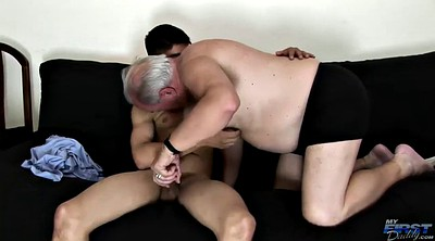 Daddy gay, Old daddy, Old young gay, Granny's, Daddy anal