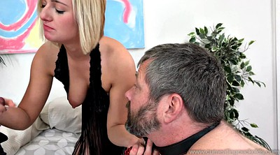 New, Bisexual cuckold