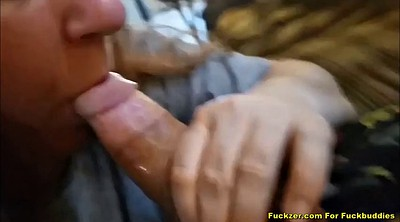 Show, Blow job, Homemade amateur, Blow jobs