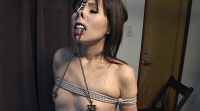 Bdsm, Japanese old, Japanese bdsm, Old japanese, Asian old, Bdsm japanese