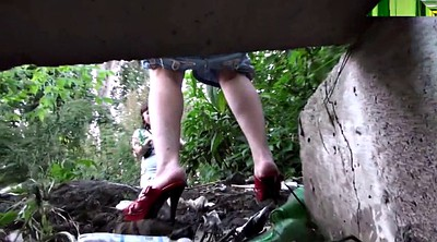 Boots, Boot, Hidden cams, Piss voyeur, Voyeur peeing, Hidden piss