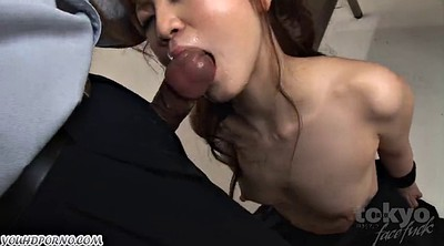 Father, Japanese bdsm, Japanese teacher, Japanese father, Japanese blowjob