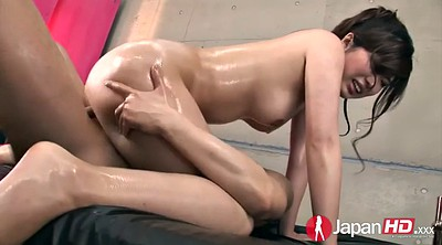 Japanese oil, Riding creampie, Japanese riding, Japanese m, Japanese riding creampie, Asian hairy pussy