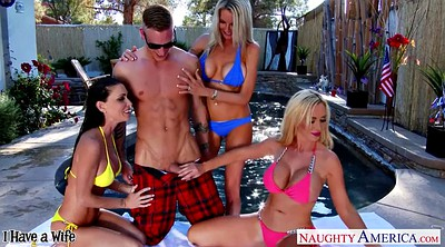 Emma, Wife share, Wives, Share wife, Sex wife, Nikki benz