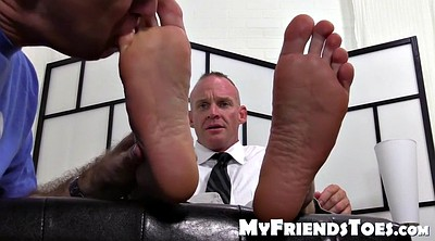 Foot worship, Daddy, Worship feet, Lovely
