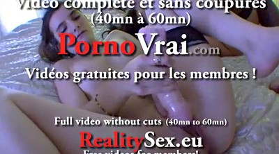 Sex party, Swinger party, French swingers